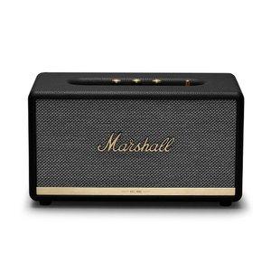 Акустическая система Marshall Louder Speaker Stanmore II черная