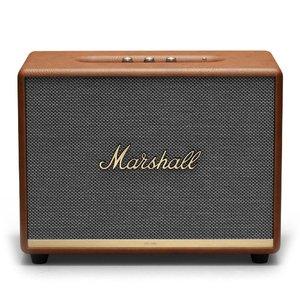 Акустическая система Marshall Woburn II коричневая