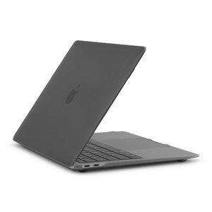 """Moshi Ultra Slim Case iGlaze Stealth Black for MacBook Air 13"""" Retina (99MO071007)"""