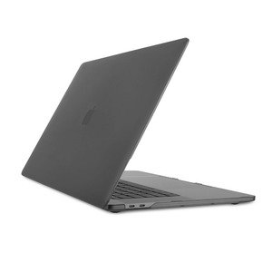 "Moshi Ultra Slim Case iGlaze Stealth Black for MacBook Pro 16"" (99MO124001)"