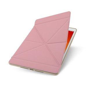 "Moshi VersaCover Case Sakura Pink for iPad 10.2"" (8th/7th Gen) (99MO056306)"