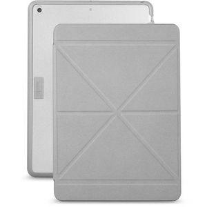 "Moshi VersaCover Case Stone Gray for iPad 10.2"" (8th/7th Gen) (99MO056261)"