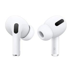 Наушники Apple AirPods Pro белые