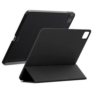 "Pitaka MagEZ Case Folio Black for iPad Pro 11"" (3rd Gen) (FOL2101)"