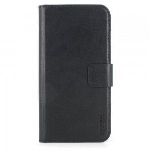 Чехол Polo Omari черный для iPhone X/XS