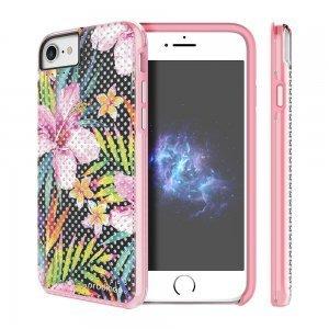 Чохол з малюнком Prodigee Muse Bloom різнокольоровій для iPhone 8/7 / SE 2020