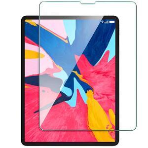 """Захисне скло для iPad Pro 12.9"""" 2020 (тех.пак)"""