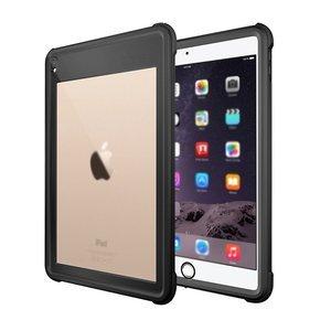 """Защитные чехол Shellbox OL черный для iPad Pro 10.5"""""""
