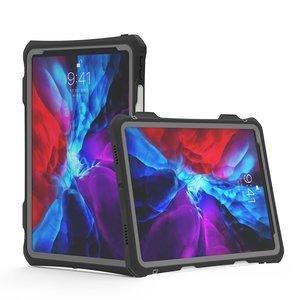 """Защитные чехол Shellbox OL черный для iPad Pro 11"""" (2020)"""