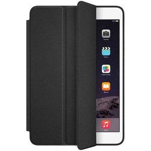 Чохол Smart Case чорний для iPad mini 4