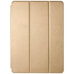 Чехол Apple Smart Case золотой для iPad mini 2/3 (реплика)