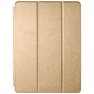 Чохол Smart Case золотий для iPad mini 2/3