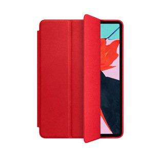 """Чехол красный для iPad Pro 11"""" (2020)"""