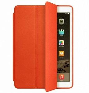"Чехол оранжевый для iPad Pro 12.9"" (2020)"