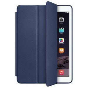 """Чехол синий для iPad Pro 12.9"""" (2020)"""