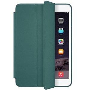 "Чехол зелёный для iPad Pro 11"" (2020)"