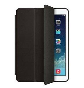 """Чехол Smart Case чёрный для iPad Pro 10.5""""/Air 3"""