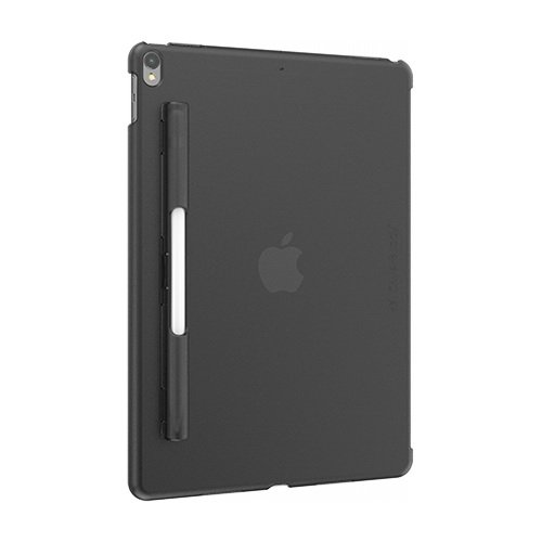 "Чехол SwitchEasy CoverBuddy черный для iPad Air 3/Pro 10.5"""