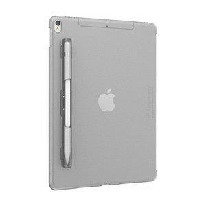 "Чехол SwitchEasy CoverBuddy прозрачный для iPad Air 3/Pro 10.5"""