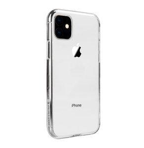 Противоударный чехол SwitchEasy Crush прозрачный для iPhone 11