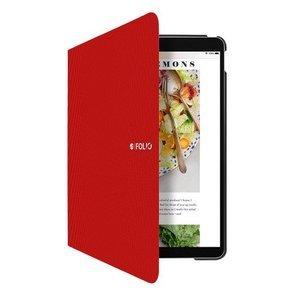 Чехол Switcheasy Folio красный для iPad Mini 5