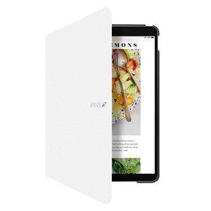 Чохол Switcheasy Folio білий для iPad Mini 5