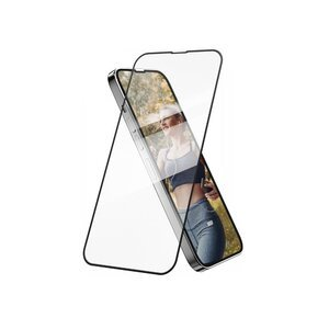 Защитное стекло Switcheasy Glass Pro (GS-103-207-163-65) прозрачное для iPhone 13 mini