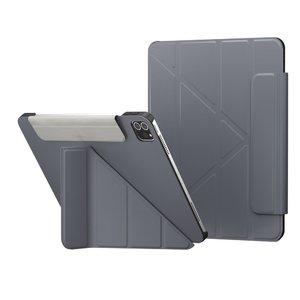 "Чехол Switcheasy Origami фиолетовый для iPad Pro 11"""