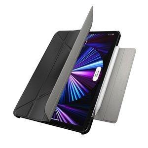 """Чехол Switcheasy Origami черный для iPad Pro 11"""""""