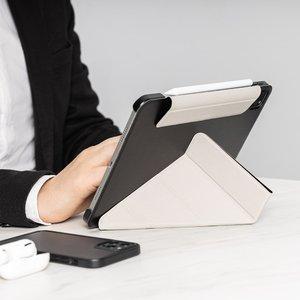 """Чехол Switcheasy Origami черный для iPad Pro 12.9"""""""