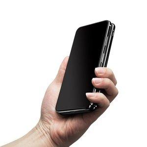 Внешний аккумулятор SwitchEasy Switch Power Go 10000 mAh черный