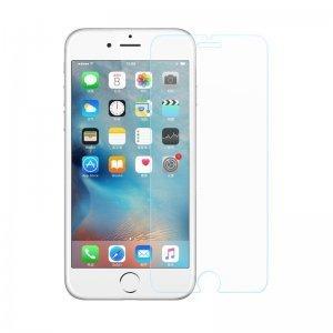 Защитное стекло Baseus Light-thin прозрачное для iPhone 7