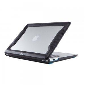 """Чехол-накладка Thule Vectros Protective чёрный для MacBook Air 11"""" (TVBE3150)"""