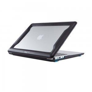 """Чехол-накладка Thule Vectros Protective чёрный для MacBook Air 13"""" (TVBE3151)"""