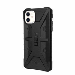 Защитный чехол UAG Pathfinder черный для iPhone 11
