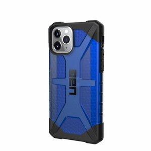 Защитный чехол UAG Plasma синий для iPhone 11 Pro