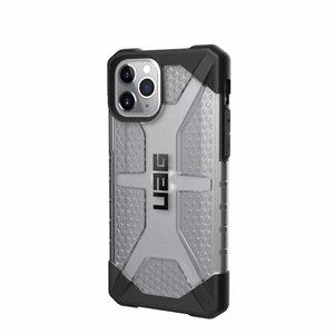 Защитный чехол UAG Plasma прозрачный для iPhone 11 Pro