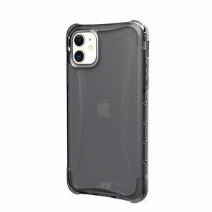 Защитный чехол UAG Plyo черный для iPhone 11