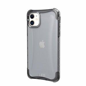 Защитный чехол UAG Plyo прозрачный для iPhone 11