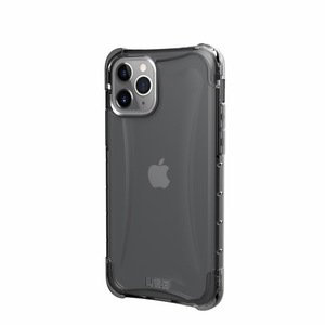 Защитный чехол UAG Plyo черный для iPhone 11 Pro