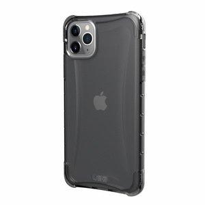 Защитный чехол UAG Plyo черный для iPhone 11 Pro Max