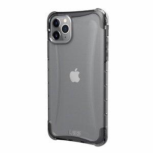 Защитный чехол UAG Plyo прозрачный для iPhone 11 Pro Max