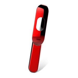 Штатив для селфи WK Design Bluetooth Selfie Stick WT-P06 красный