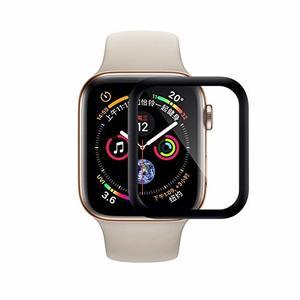 Защитное стекло WK Design для Apple Watch 44mm