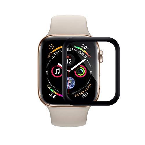 Захисне скло WK Design для Apple Watch 40mm
