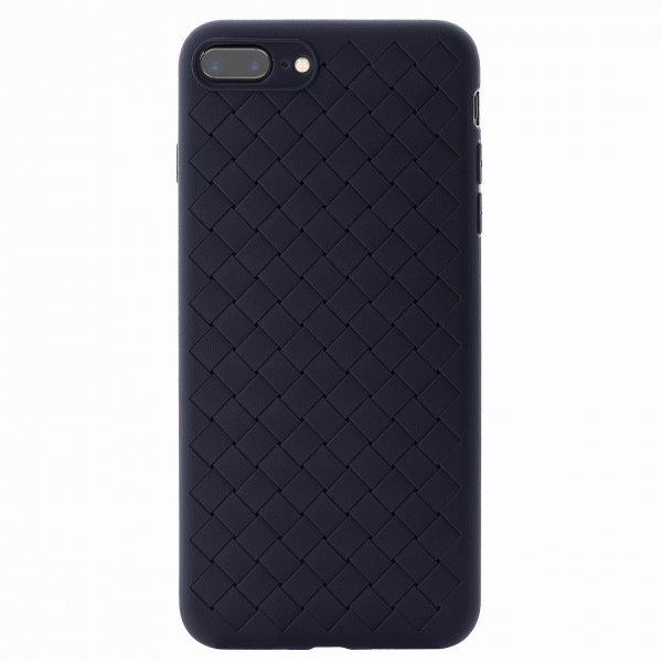 Чехол WK Rayke синий для iPhone 8 Plus/7 Plus