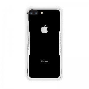 Чехол WK Shield белый для iPhone 7 Plus/8 Plus