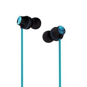 Навушники WK Wi290 блакитні
