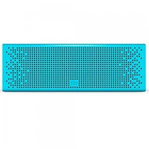Портативная колонка Xiaomi Bluetooth Speaker синяя