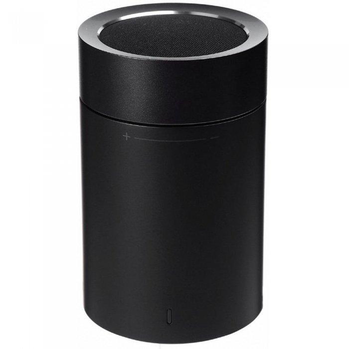Портативная акустика Xiaomi Mi Bluetooth Speaker 2 Black